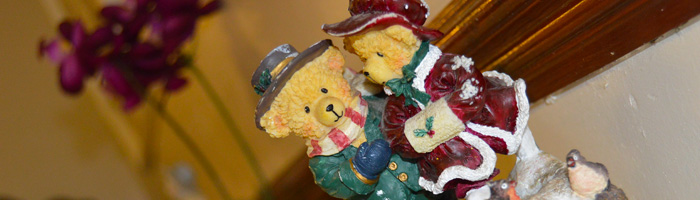 banners-teddy-bears
